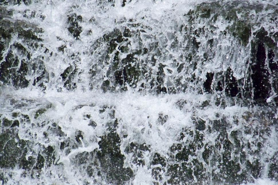 Download Free Stock HD Photo of Dancing Waters Online