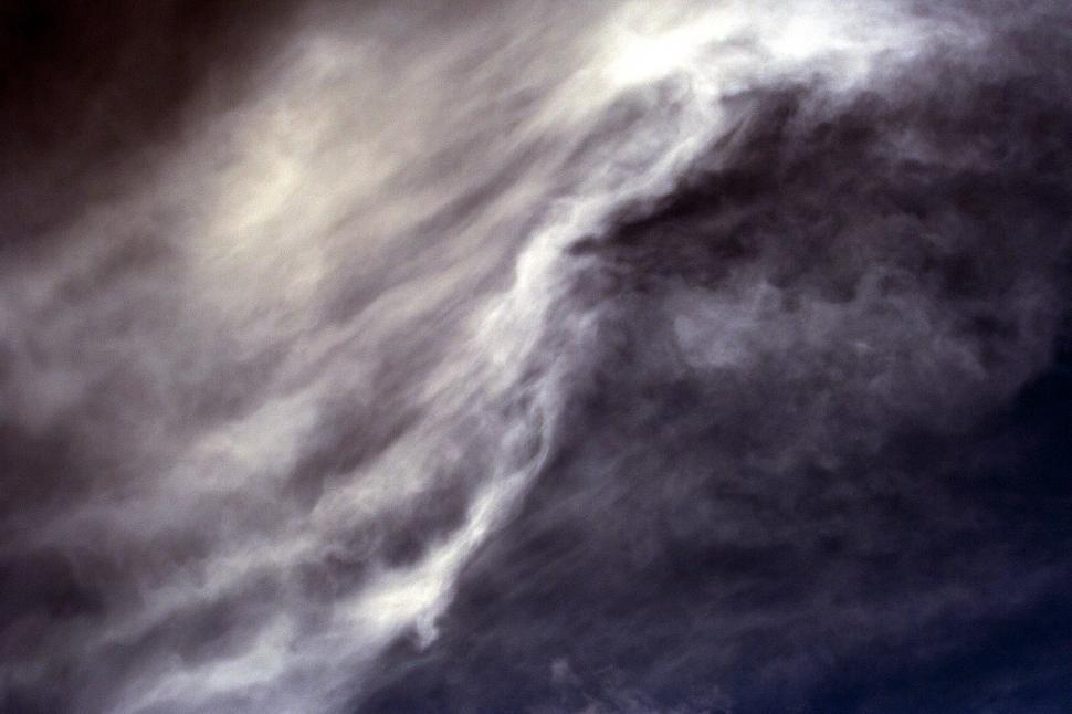 get free stock photos of ethereal clouds online download latest