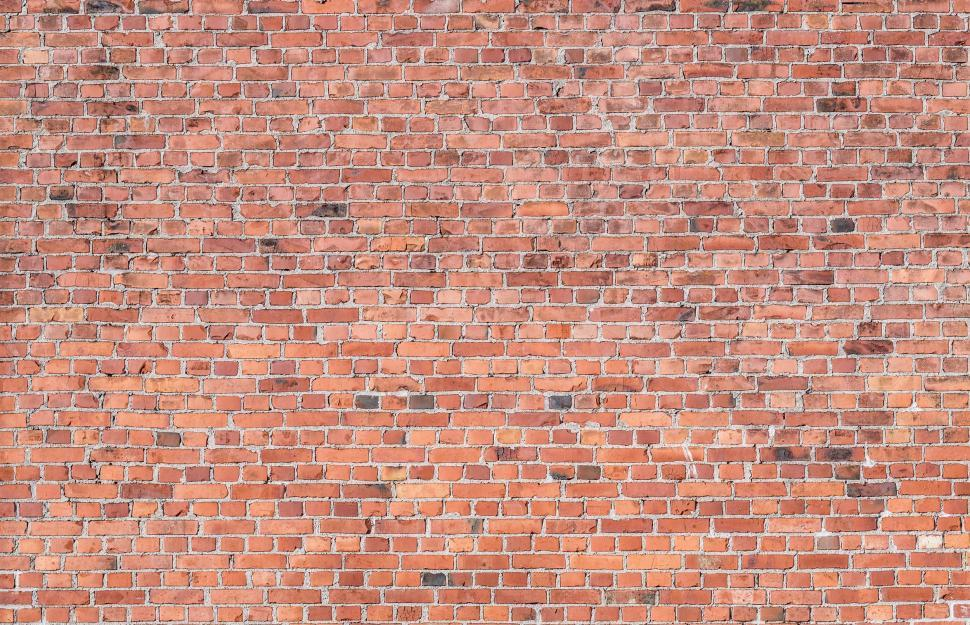 Free Stock Photo Of Old Brick Wall Texture Online Download Latest Free Images And Free Illustrations