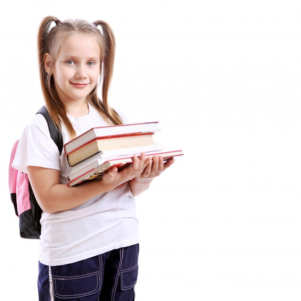 Schoolgirl Free