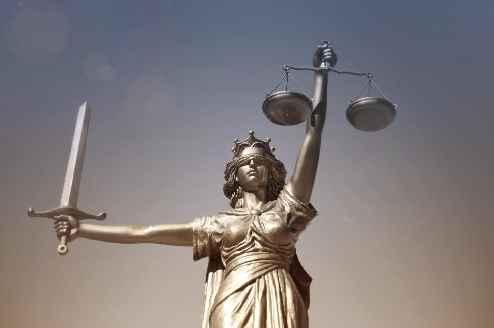 Three Info Everyone Ought to Know about Legal