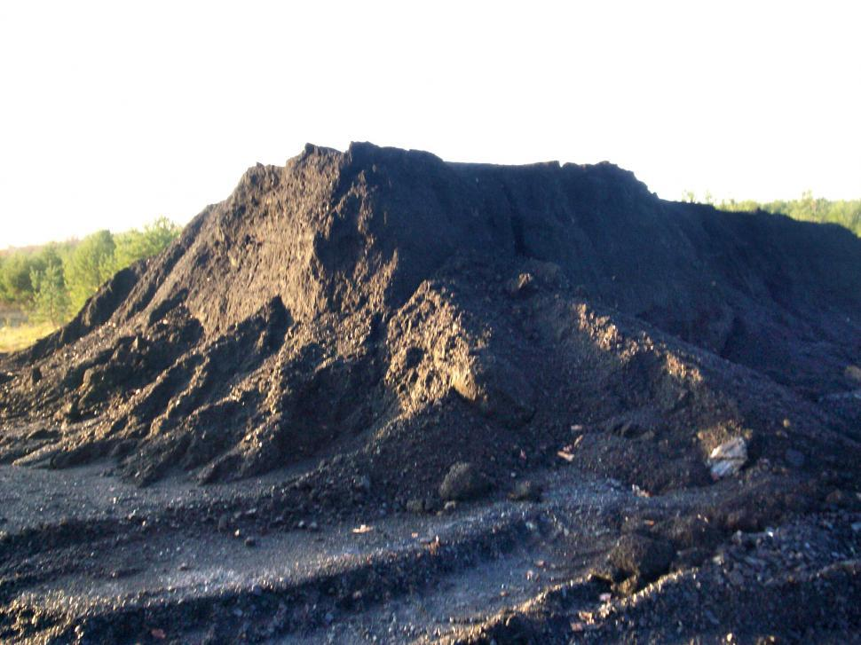 Download Free Stock HD Photo of Coal Online
