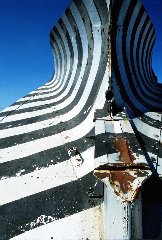 Download Free Stock HD Photo of Snowplow on locomotive Online