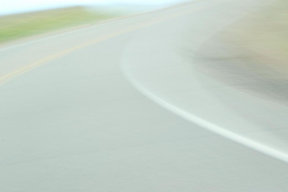 Download Free Stock HD Photo of Abstract Roadway Online