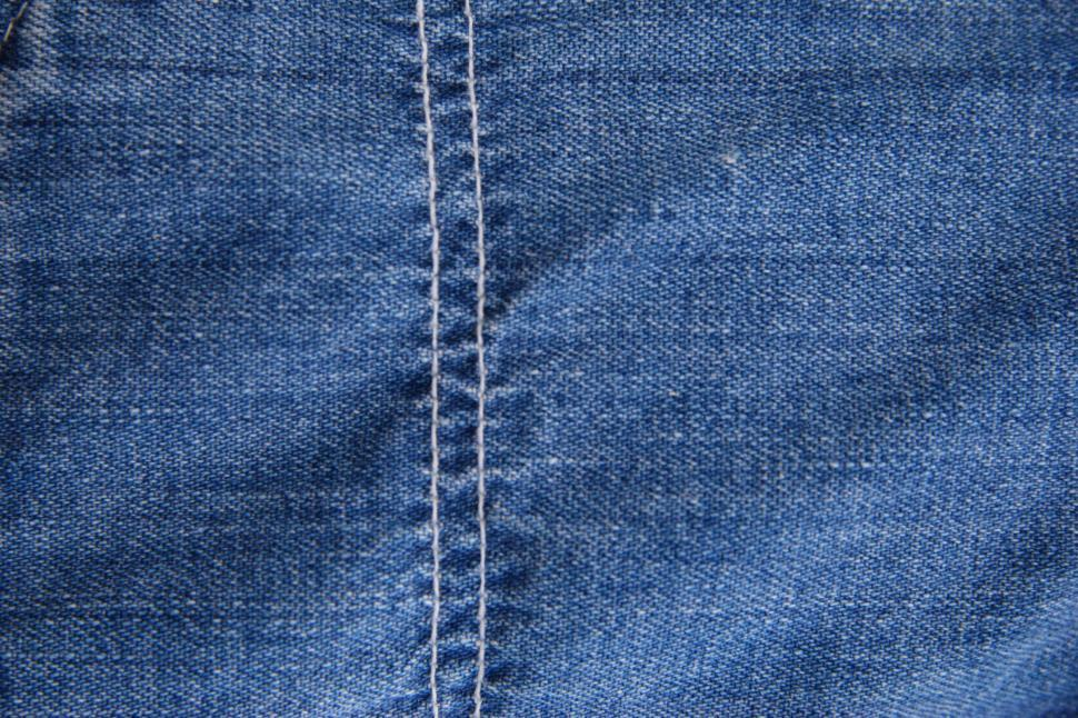 Download Free Stock HD Photo of Denim background Online