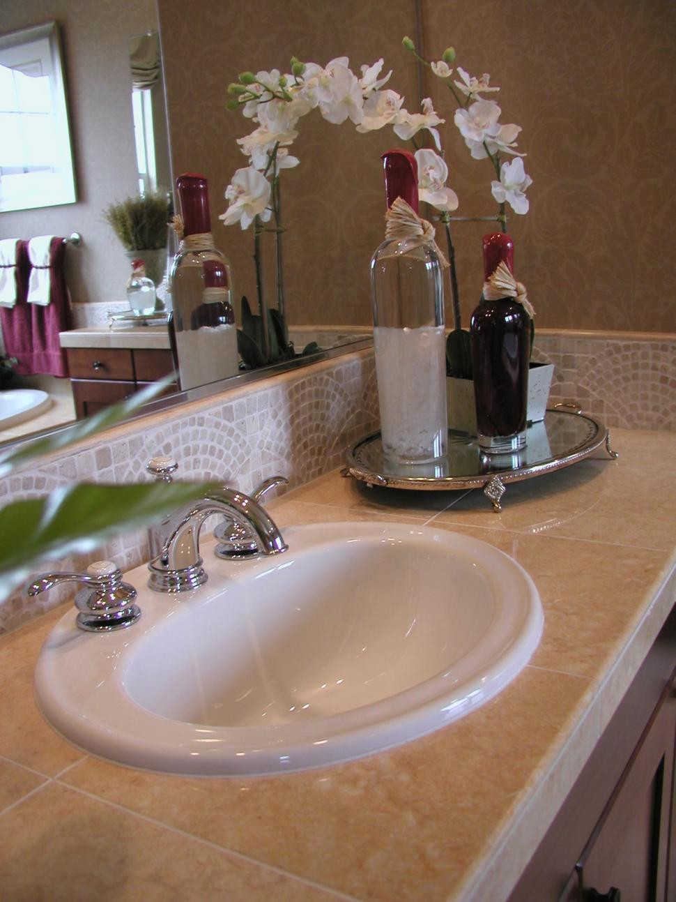 Download Free Stock HD Photo of Bathroom Design Online