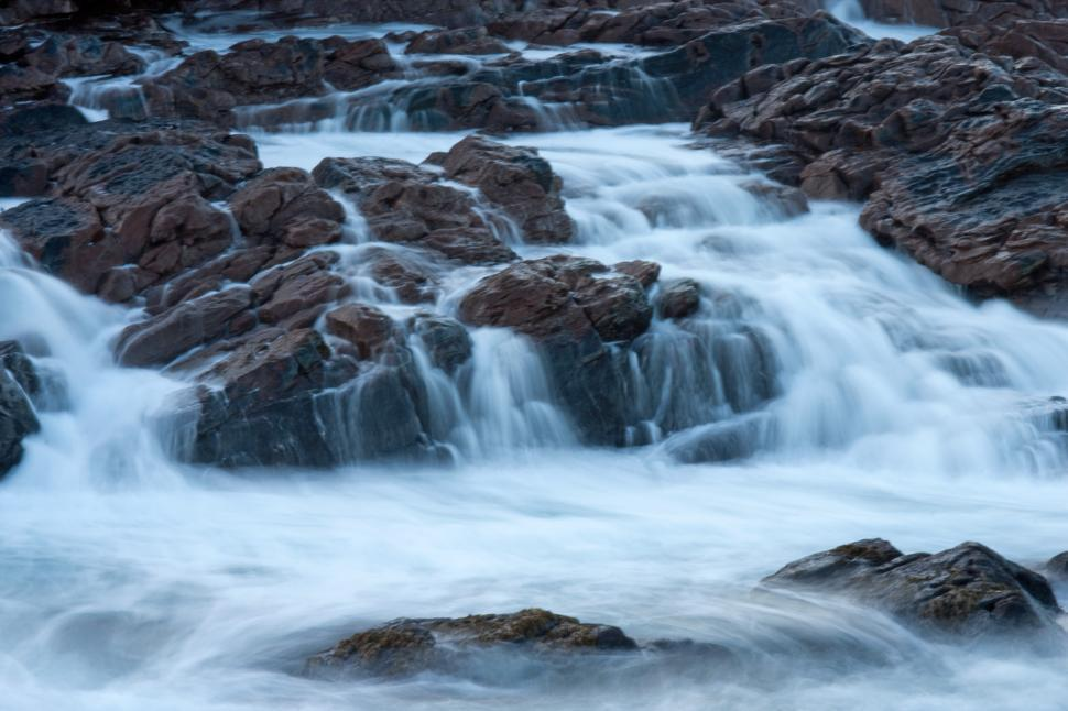 Download Free Stock HD Photo of Rapids Online