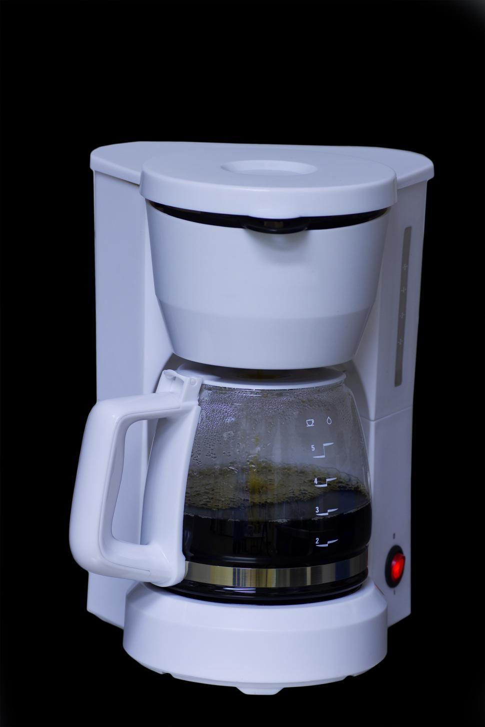 Download Free Stock HD Photo of Coffee Making Online