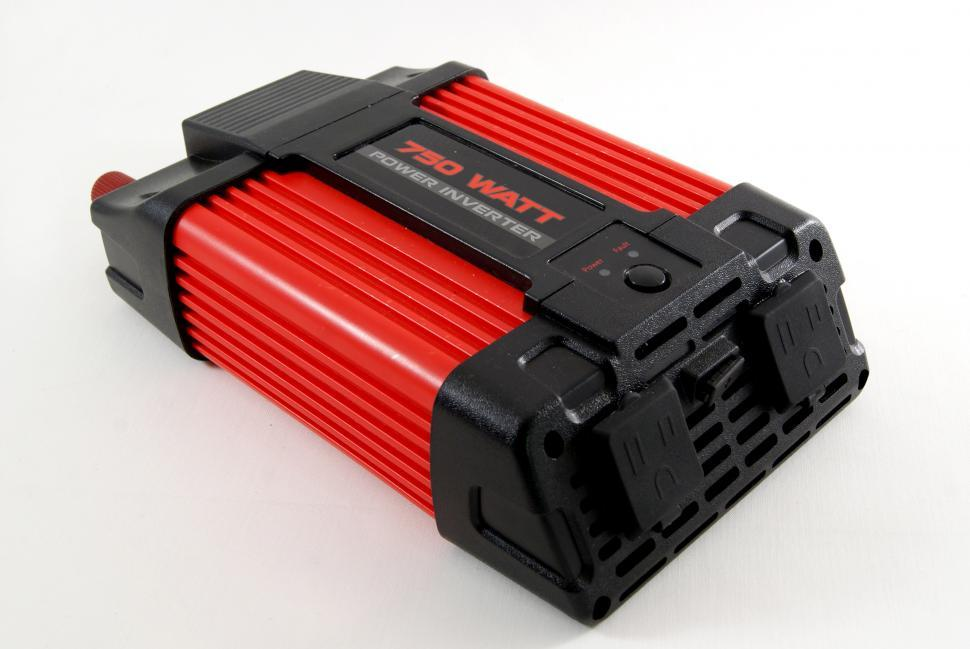 Download Free Stock HD Photo of Inverter Online