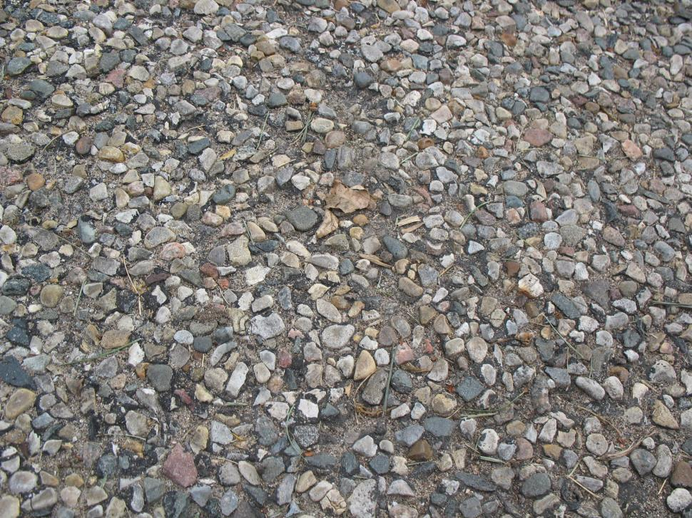 Download Free Stock HD Photo of Pavement Online