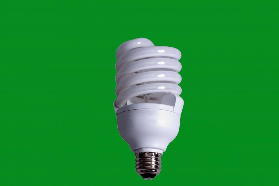 Download Free Stock HD Photo of Light Bulb Online
