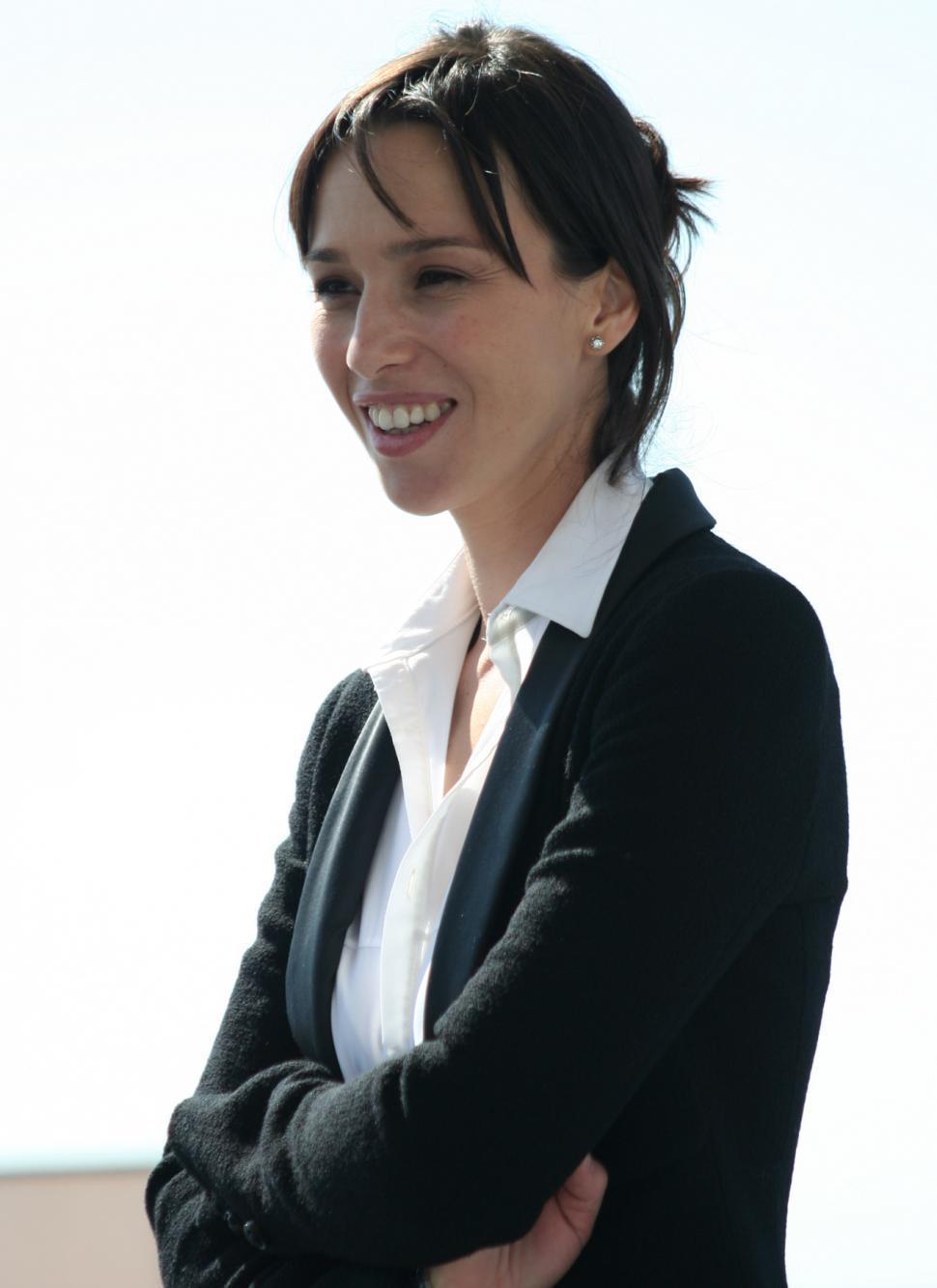 Ariadna Gil