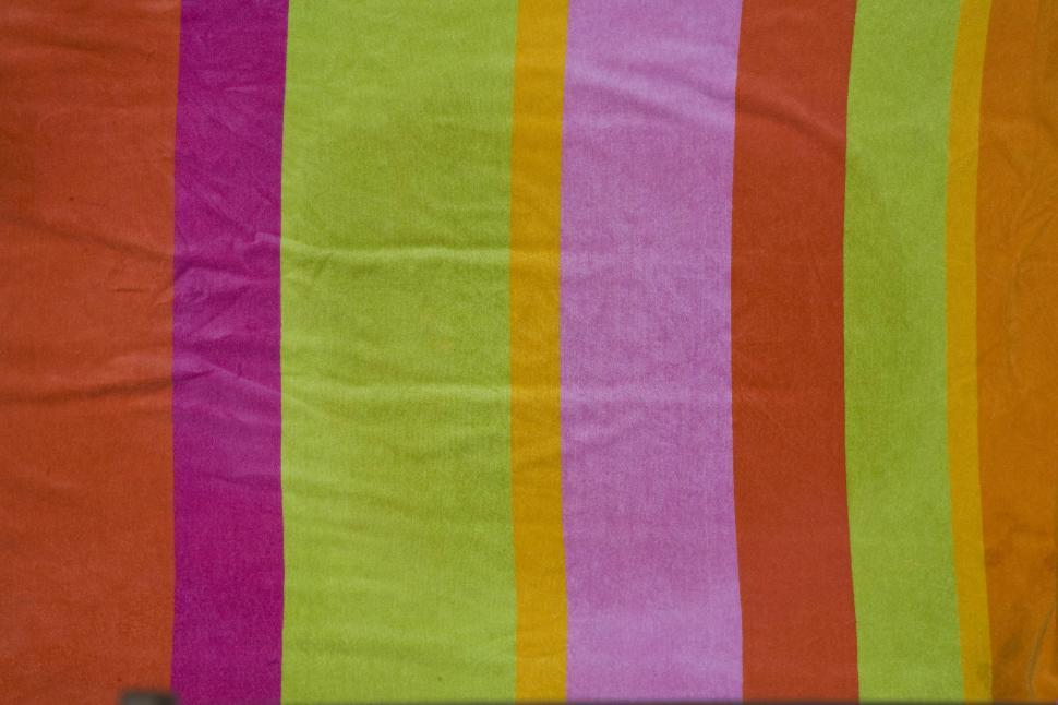 Download Free Stock HD Photo of Beach Towel Online