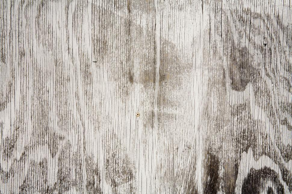 Download Free Stock HD Photo of Plywood texture Online