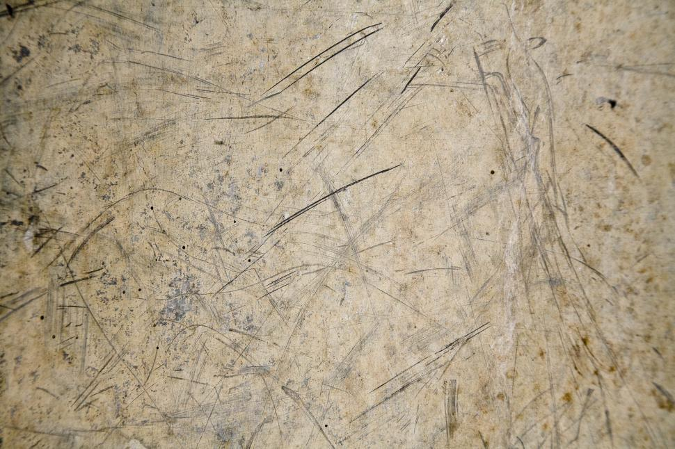Download Free Stock HD Photo of Scratched wall Online