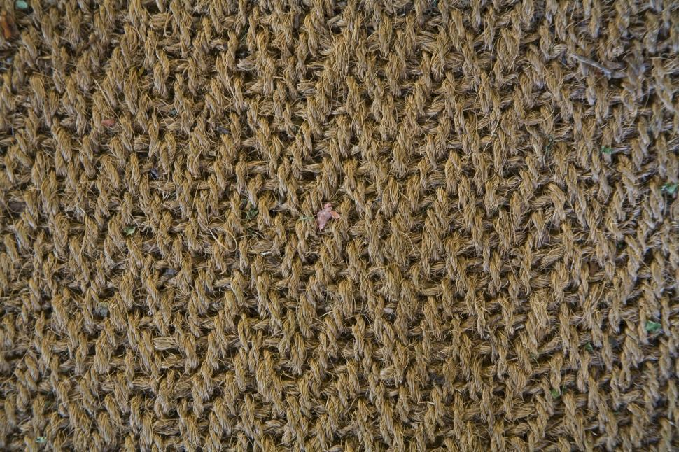Download Free Stock HD Photo of woven texture Online