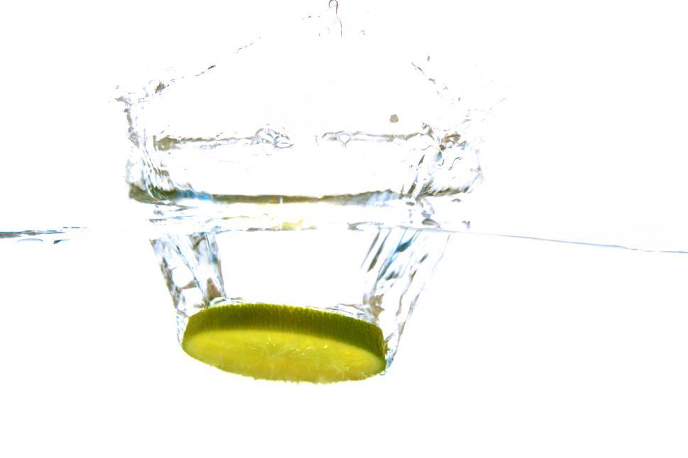Download Free Stock HD Photo of Lime Online