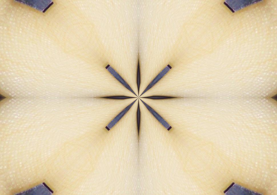 Download Free Stock HD Photo of Kaleidoscope background image 1 Online