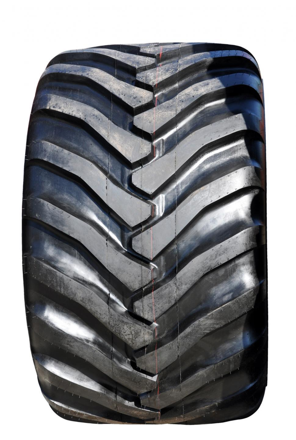 Download Free Stock HD Photo of Tractor tyre Online