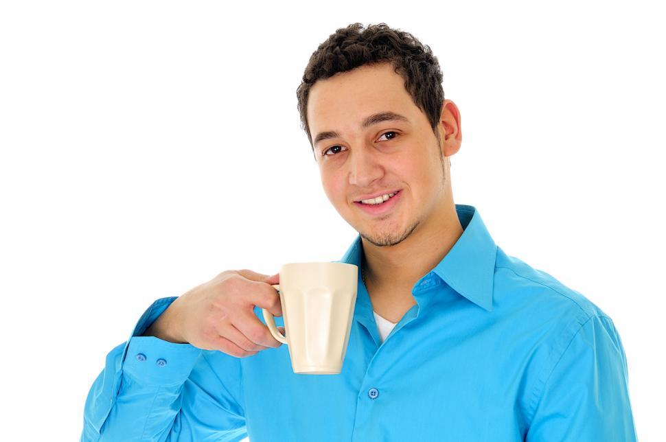 Download Free Stock HD Photo of Cofee Lover Online