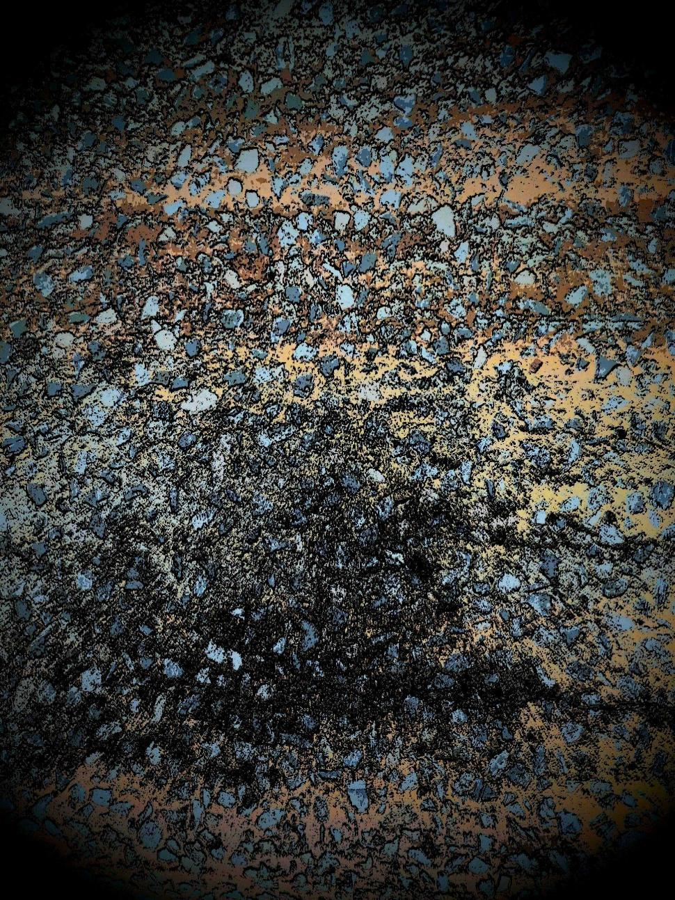 Download Free Stock HD Photo of Speckled Grunge Background Online