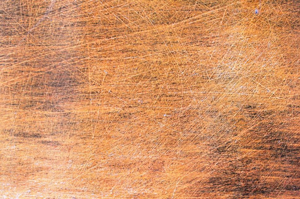 Download Free Stock HD Photo of Scratched Metal Background Online