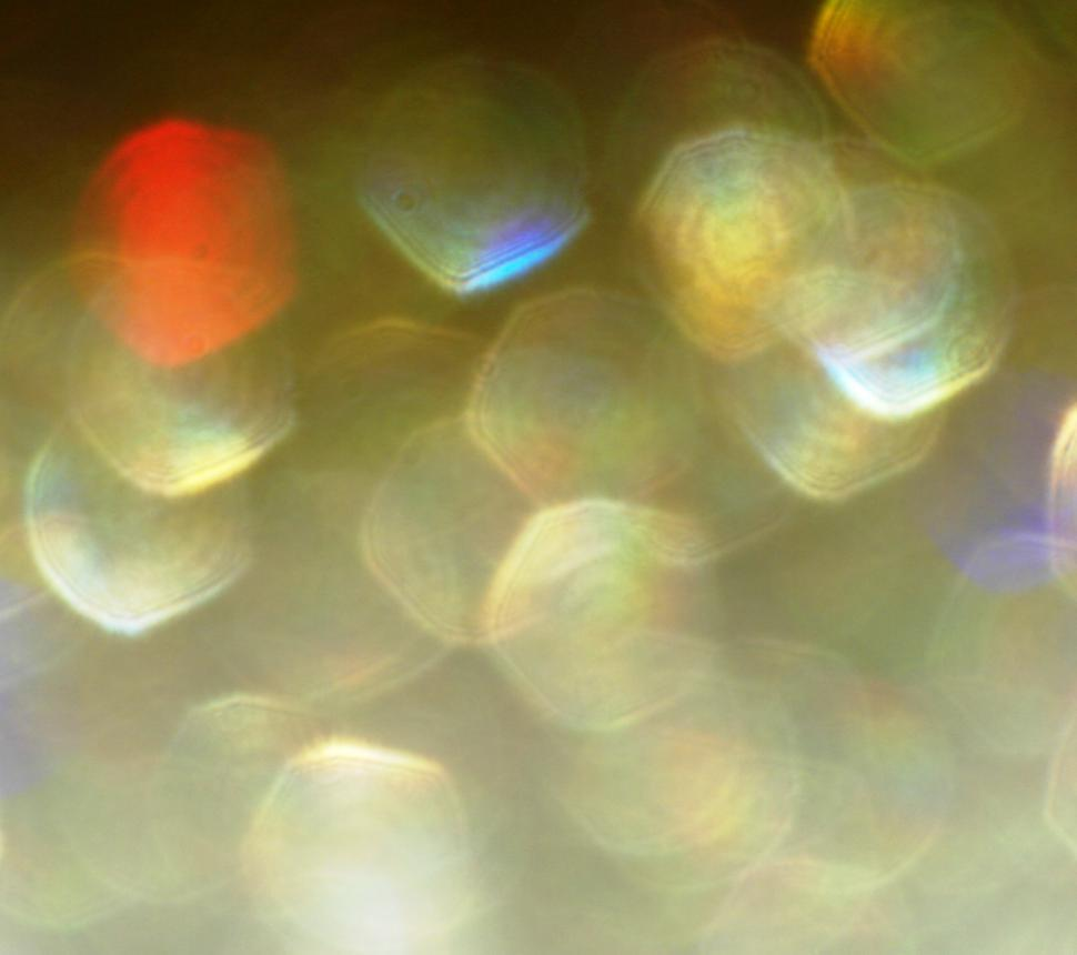 Download Free Stock HD Photo of Abstract Bokeh Lights Online