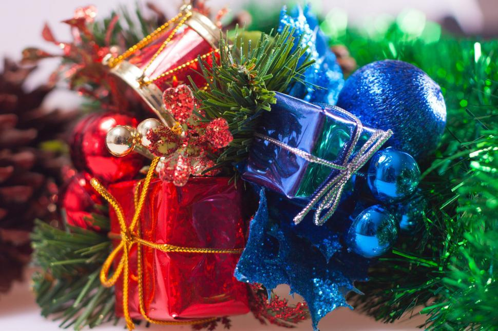 Download Free Stock HD Photo of  Ornaments Online