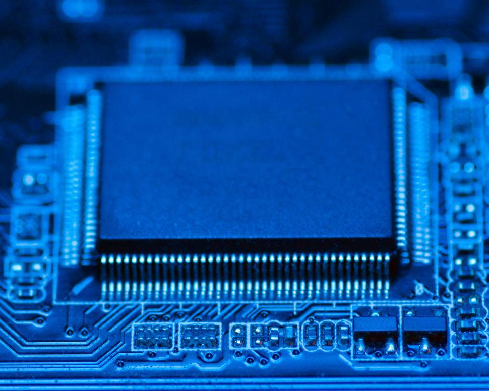 Download Free Stock HD Photo of Electronics Online
