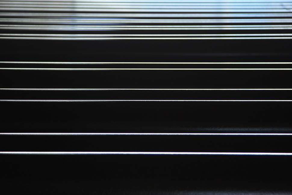 Download Free Stock HD Photo of Abstract Lines - Pipes Online