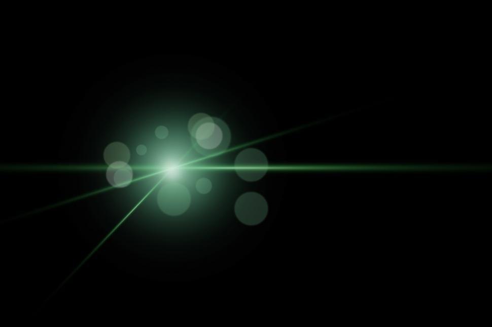 Download Free Stock HD Photo of Green Light Online