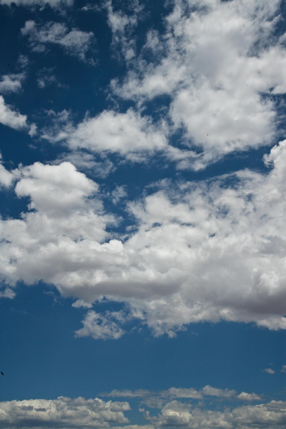 Download Free Stock HD Photo of Blue Skies Online