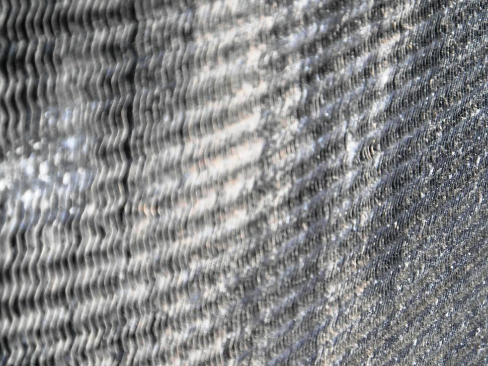 Download Free Stock HD Photo of Metal Mesh Background Online