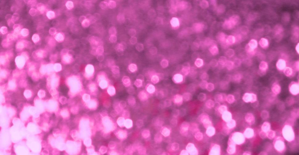Download Free Stock HD Photo of Purple Light Bokeh Background Online