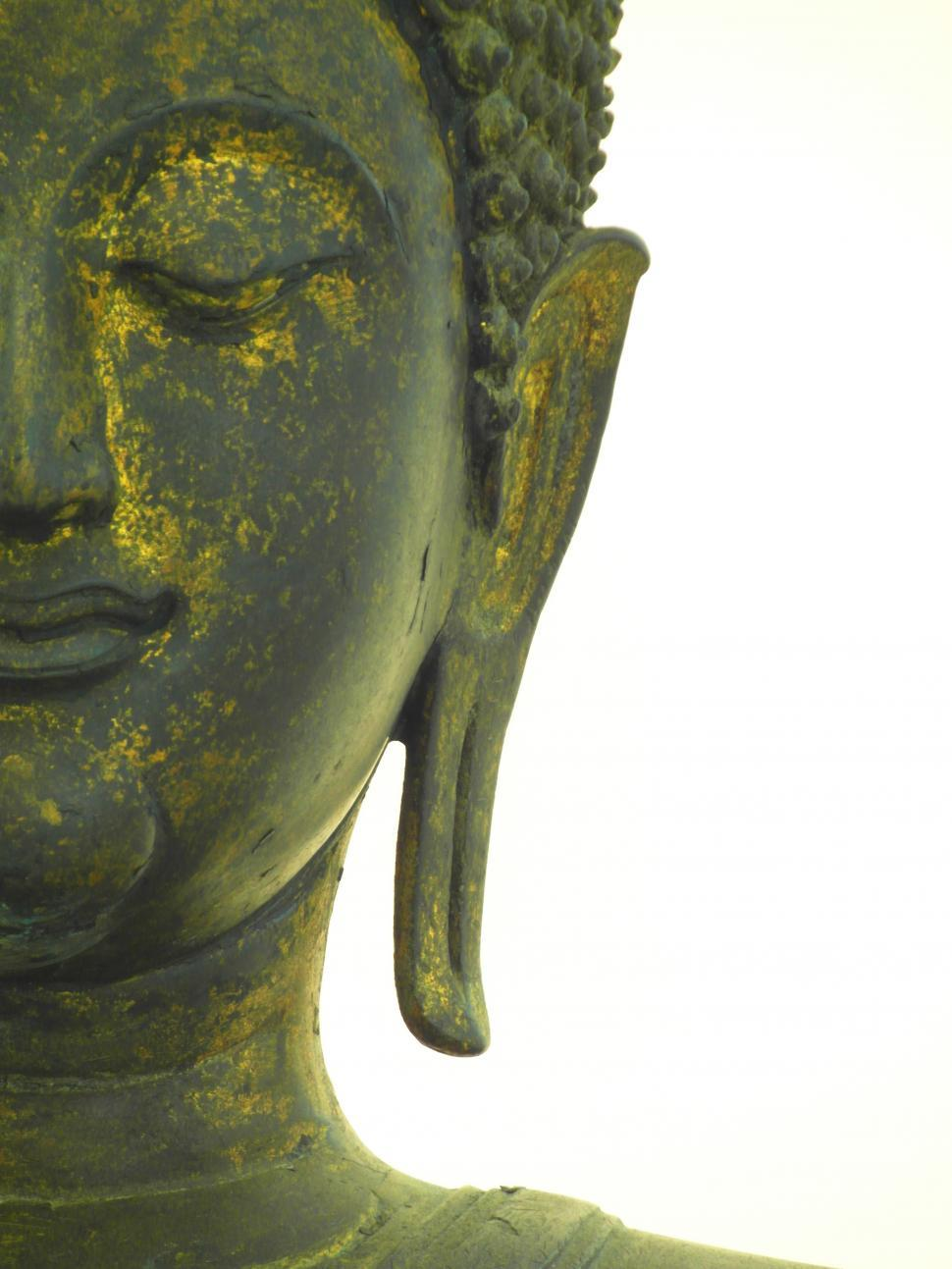 Download Free Stock HD Photo of Buddha Online