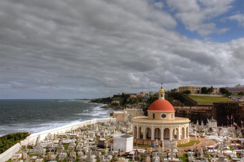 Download Free Stock HD Photo of Puerto Rico Online