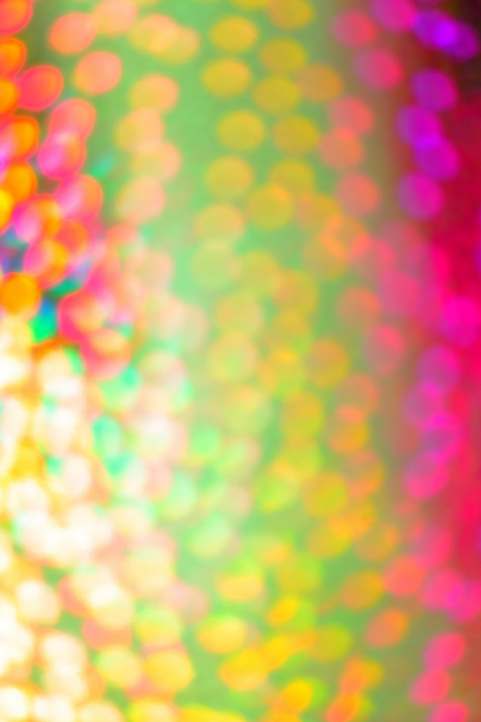 Download Free Stock HD Photo of Colour explosion Online