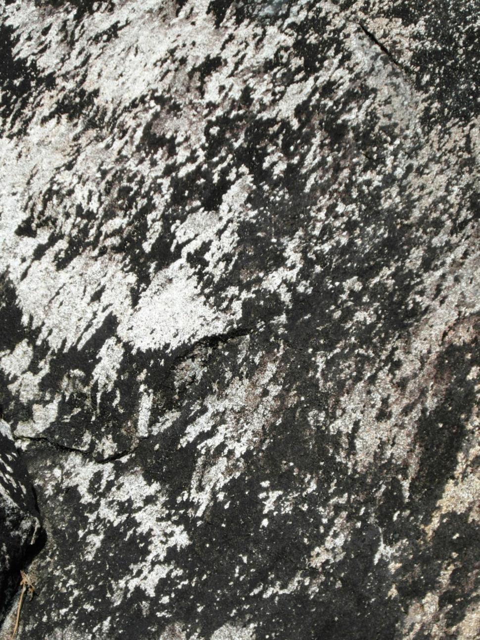 Download Free Stock HD Photo of Natural Rock Background  Texture Online