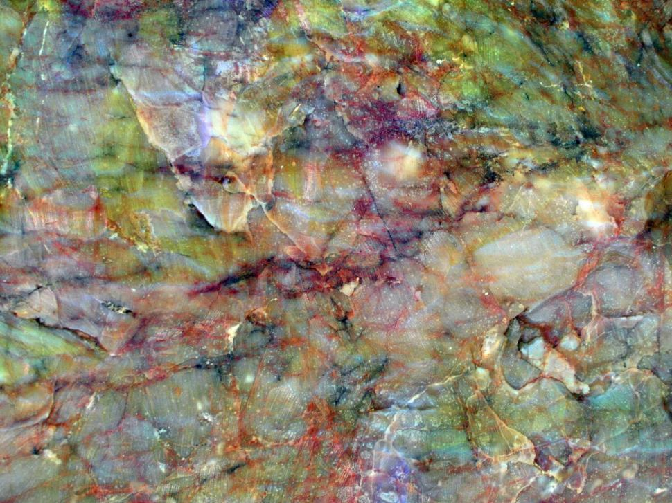 Download Free Stock HD Photo of Multi-Colored Rock Background Online