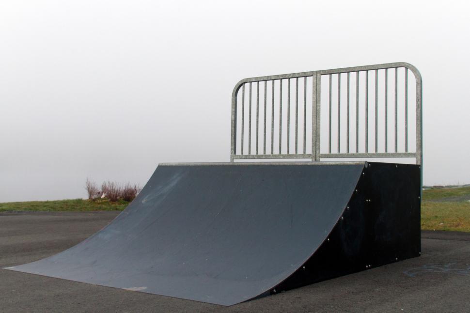 Download Free Stock HD Photo of Skateboarding Online