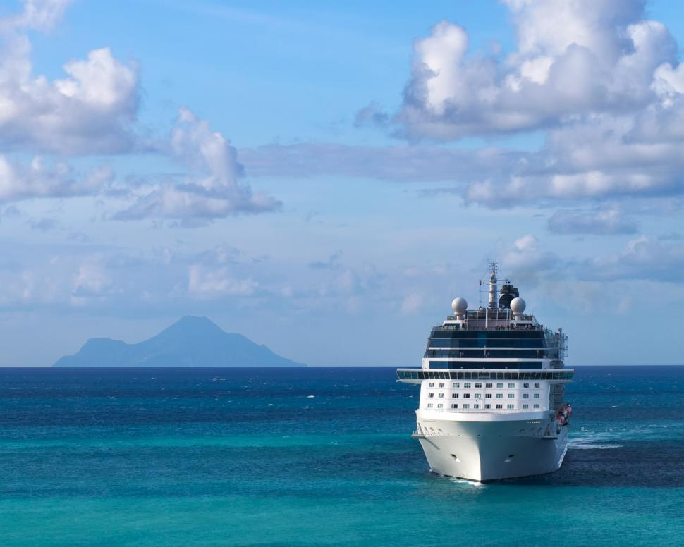 Download Free Stock HD Photo of Cruise Online