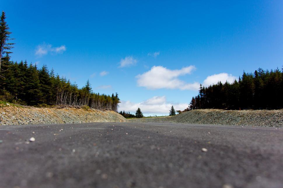 Download Free Stock HD Photo of Road Online