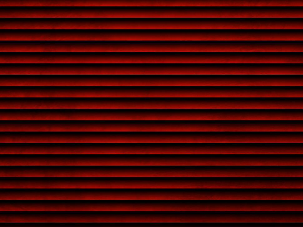 Download Free Stock HD Photo of Venetian Blinds Effect Online