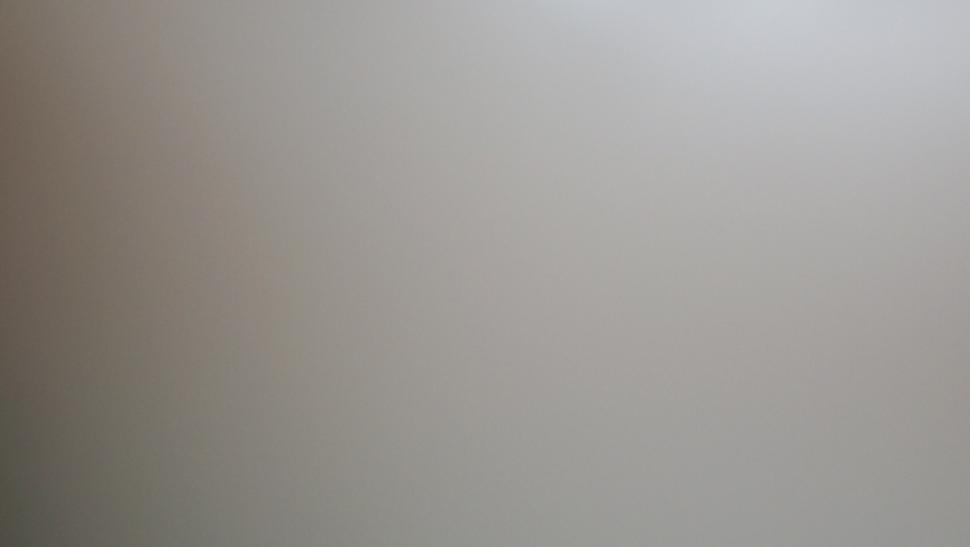 Download Free Stock HD Photo of Gradients of grey and light brown Online
