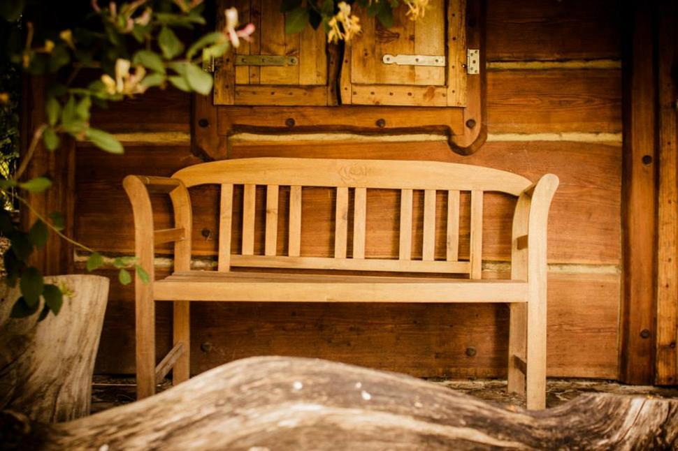 Download Free Stock HD Photo of Bench Online