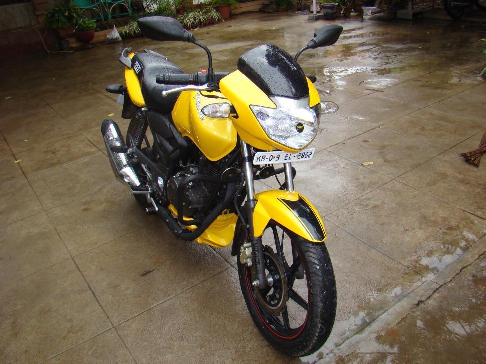 Get Free Stock Photos of Apache Motorbike Online   Download