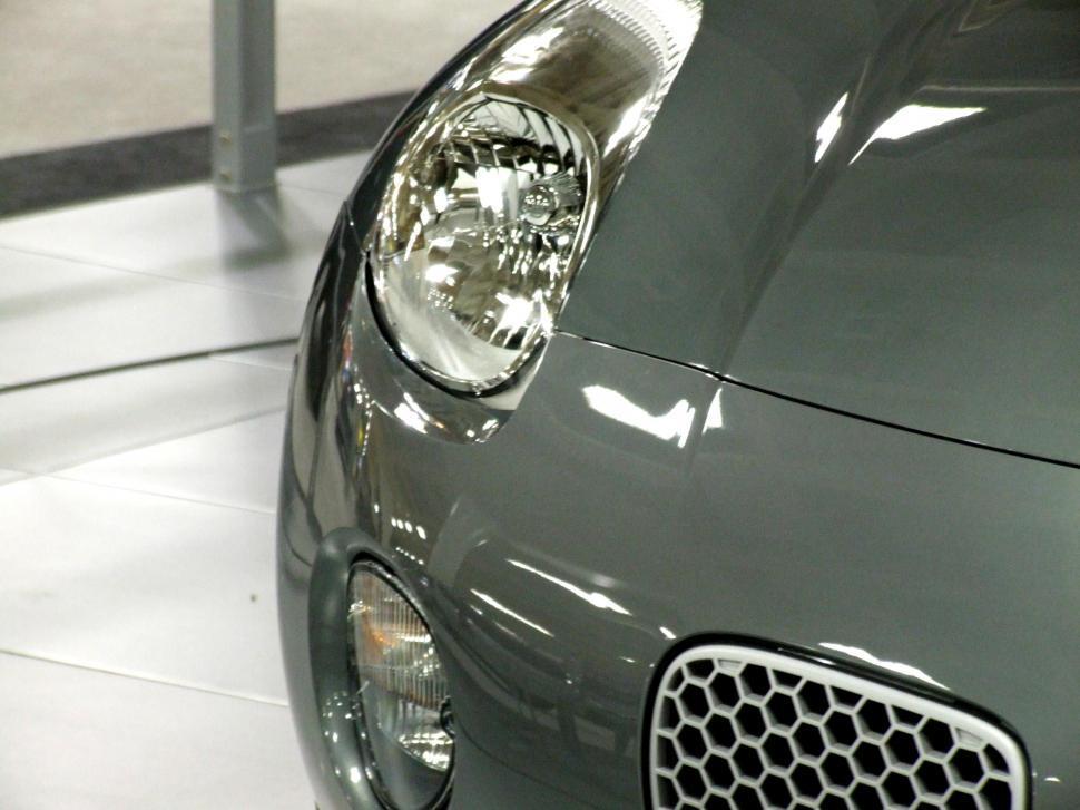 Chula vista car title loans