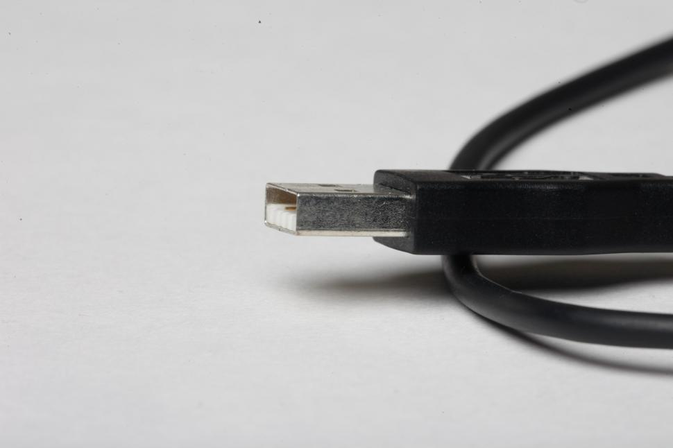 Download Free Stock HD Photo of USB cables Online