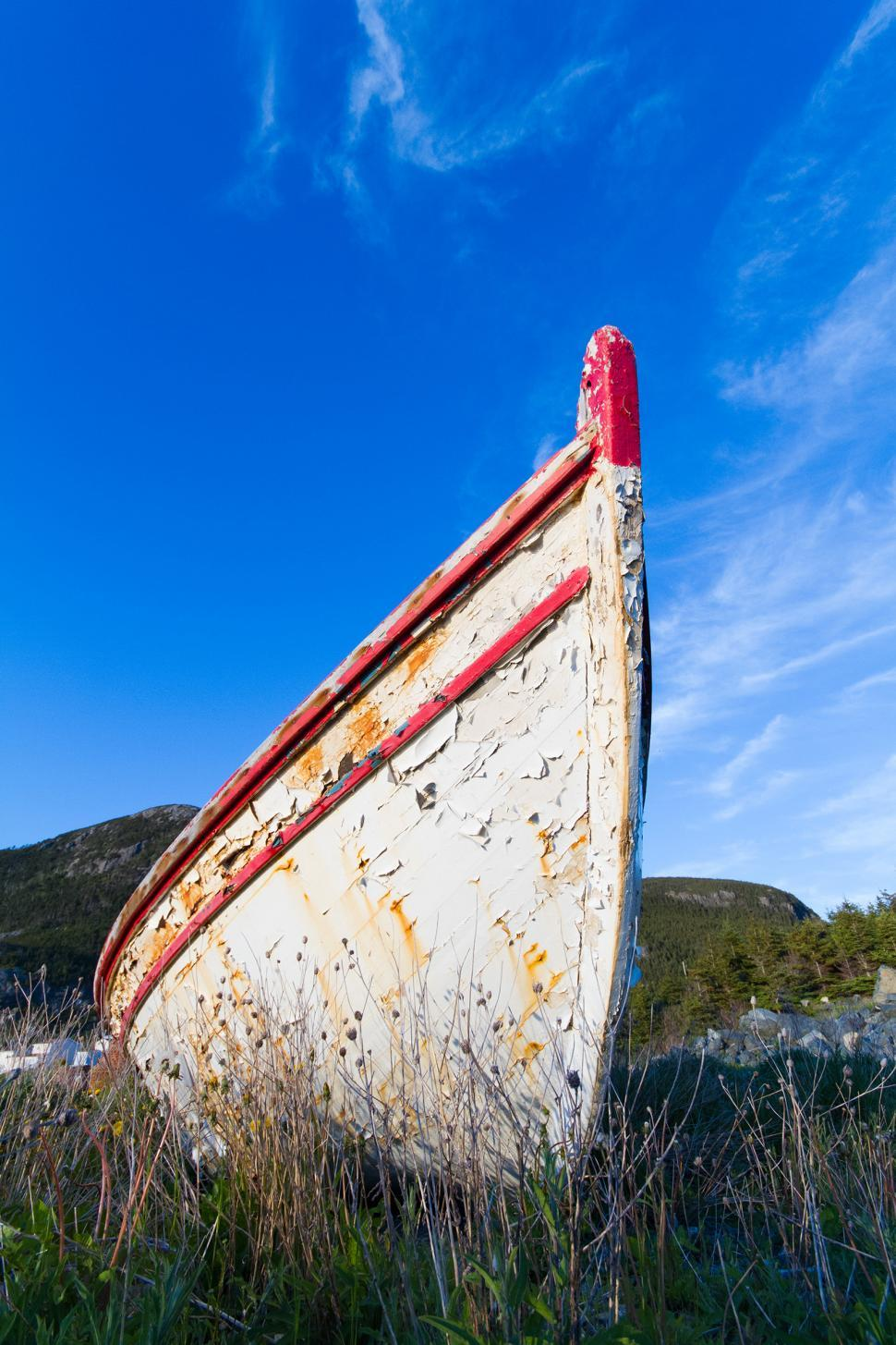 Download Free Stock HD Photo of Boat Online
