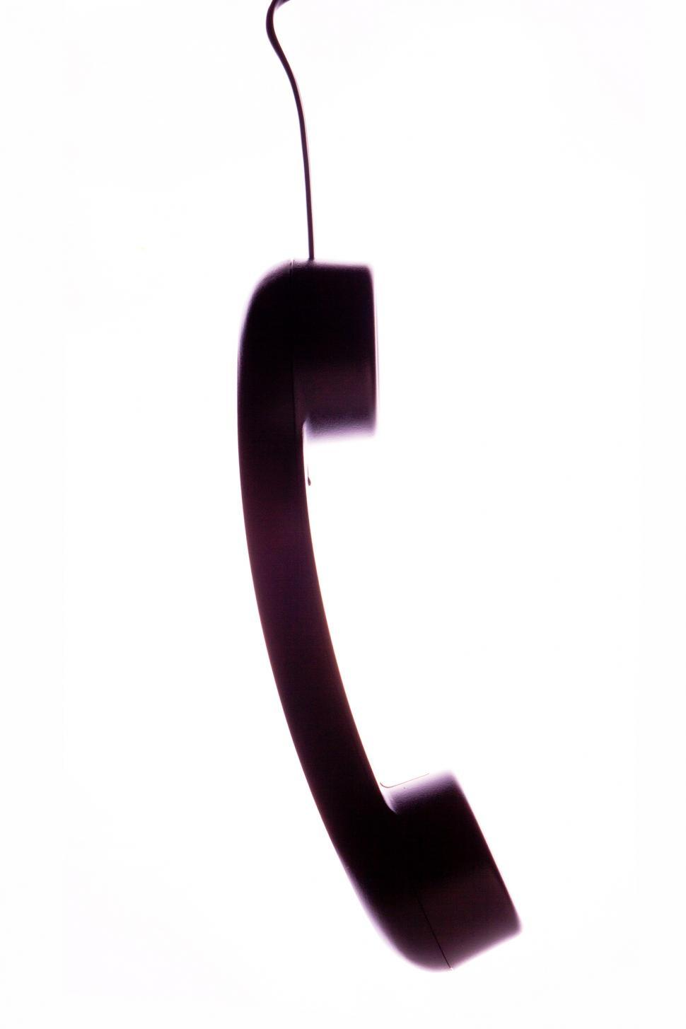 Download Free Stock HD Photo of Telephone Online